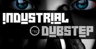 4 dubstep tear out grime drums shots wobbles womps risers distroed bass lines dub indutrial edm 1000 x 512
