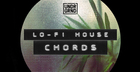 Lo-Fi House Chords