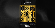 Black octopus sound   dubstep secret sounds 1000 x 512