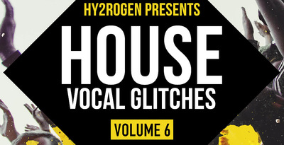 Hy2rogen pshvg6 house techhouse deephouse 1000x512 web