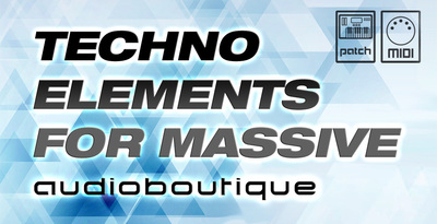 Ab techno elements for massive 1000x512 300dpi