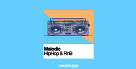 Melodic hiphop rnb 1000x512