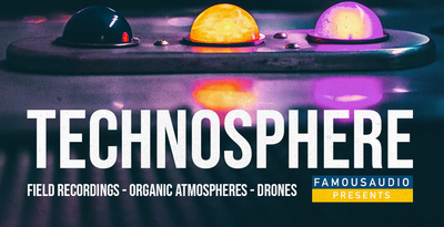 Fa tsp techno atmospheres 1000x512