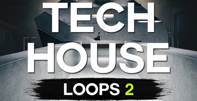 Hy2rogen mpthl2 tech house techno 1000x512