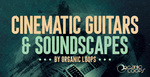 Royalty free cinematic guitar samples  electric guitar stems and loops  rectangle