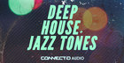 Deep House & Jazz Tones