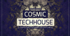 Cosmic Tech House