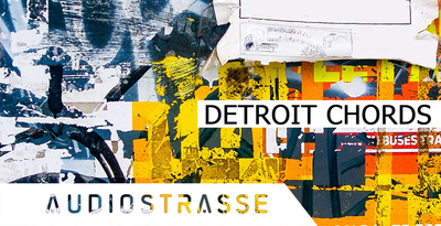 Audiostrasse aos39 detroit chords banner lm
