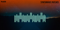 Sm101   synthwave patches   banner 1000x512   out