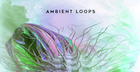 Ambient Loops By AK