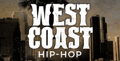 Black octopus   west coast hip hop 1000 x 512