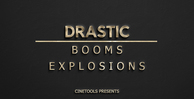 Tt aw drastic booms explosions 1000x512