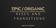 Tt aw epic rises organic transitions 1000x512