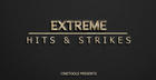 Extreme Hits & Strikes