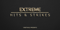 Tt aw extreme hits strikes 1000x512