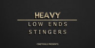 Tt aw heavy low ends stingers 1000x512