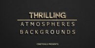 Tt aw thrilling atmospheres backgrounds 1000x512
