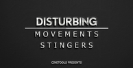 Tt ht disturbing movements stingers 1000x512