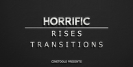 Tt ht horrific rises transitions 1000x512