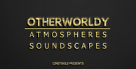 Tt sff otherworldy atmospheres soundscapes 1000x512