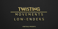 Tt sff twisting movements lowenders 1000x512