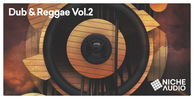 Niche samples sounds dub   reggae vol 2 1000 x 512 new