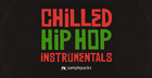 Chilled Hip Hop Instrumentals