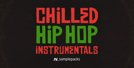 Royalty free hip hop samples  chilled hip hop instrumentals  old skool drum and keys loops  1000 x 512