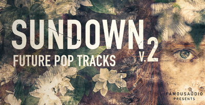 Sundown 2: Future Pop Tracks