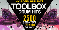 Hy2rogen tdh edm house techhouse 1000x512