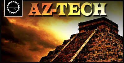 4 az tech south american muisc loop kits techno house narco trap narco  hip hop tech house vocals drums 1000 x 512