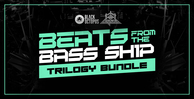 Beats bass ship trilogy artwork 1000 x 512