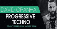 David granha progressive techno 1000x512