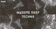 Sm101   massive deep techno   banner 1000x512   out