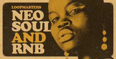 Neo Soul & RnB