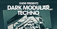Royalty free techno samples  modular techno  industrial techno top and percussion loopsrectangle