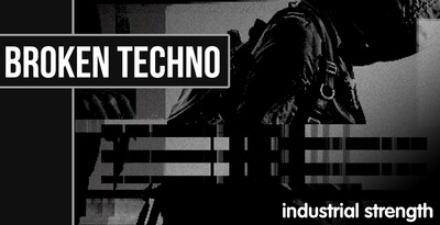 4 btt dark techno loops loop kits one shots fx drums tech berlin techno industrial techno 1000 x 512