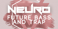 Neuro future bass   trap 1000x512
