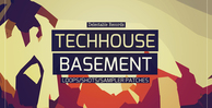 Teb tech house basement 512