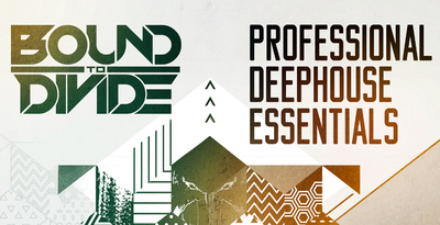 Professional deep house essentials   artwork 1000x512