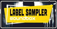 1000 x 512 label sampler