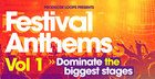 Festival Anthems 1