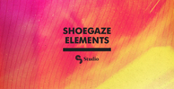 Sm studio   shoegaze elements   banner 1000x512   out