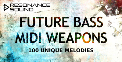 Admirable Future Bass Midi Weapons Download Free Architecture Designs Licukmadebymaigaardcom