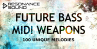 Rs future bass midi weapons 1000x512