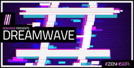 Dreamwave banner