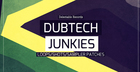 Dub Tech Junkies