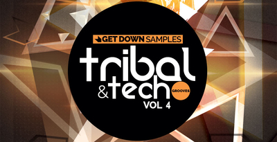 Getdown samplesvol4 512 web