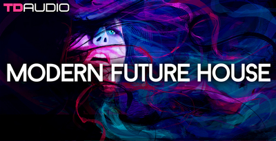 4 modern house future house big room edm production kits loops drums music elements fx 1000 x 512