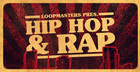 Hip Hop & Rap